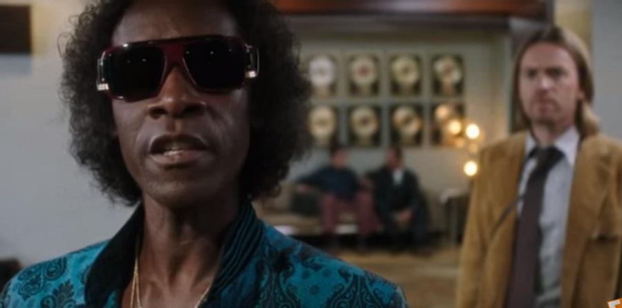 don cheadle miles davis sunglasses 2