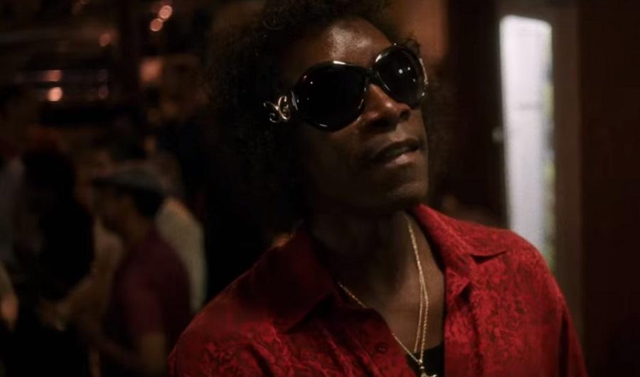 don cheadle miles davis sunglasses 3