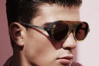 Giorgio_Armani_steampunk_sunglasses
