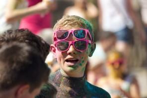 Festival Sunglasses for Men: Cheap Festival Sunglasses Under £20!