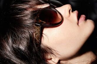 Burberry_SS16_sunglasses