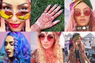 festival fashion bloggers