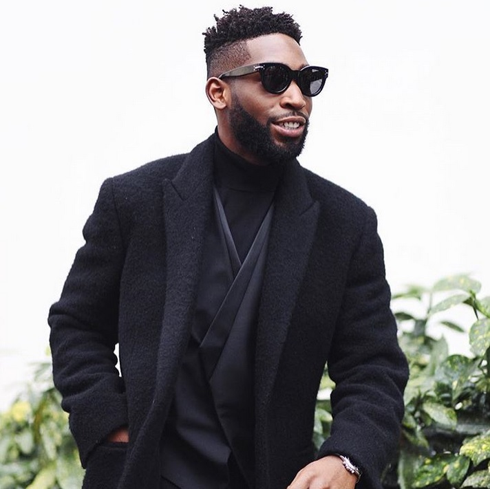 Mens Celine Sunglasses  tinie tempah s top 5 eyewear looks fashion lifestyle