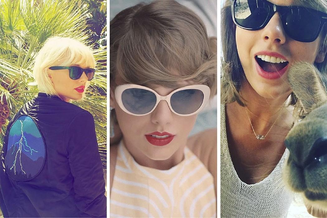 Taylor_Swift_top_4_sunglasses