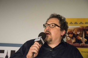 Top 5 Jon Favreau Glasses