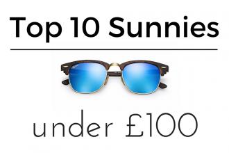 Top_10_sunglasses_under_£100