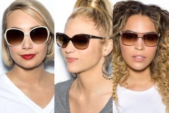 bobbi brown sunglasses uk