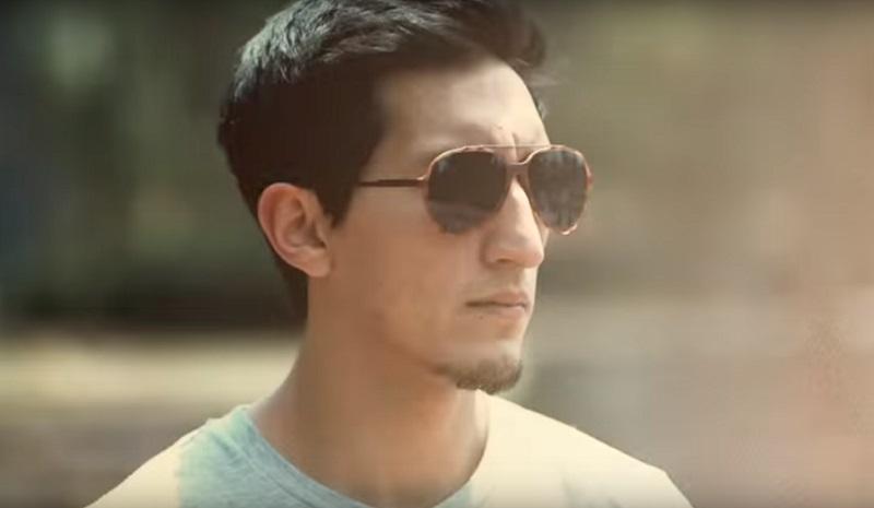 carrera maverick sunglasses