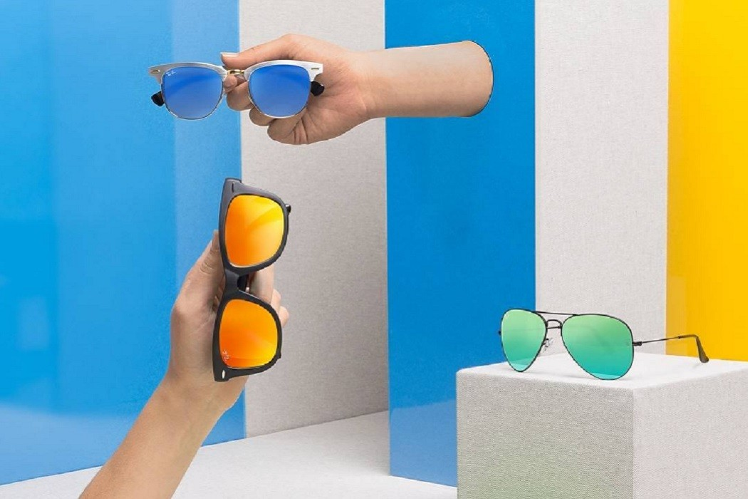 mens sunglasses trends 2016 ss16