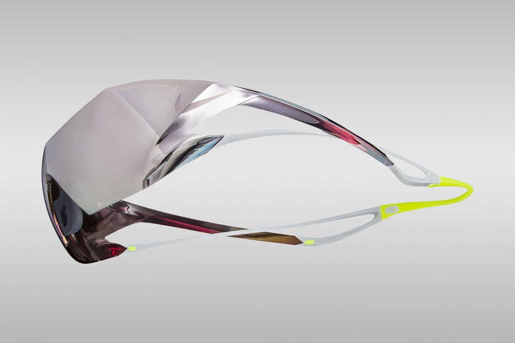 Nike_wing_Zeiss_sunglasses