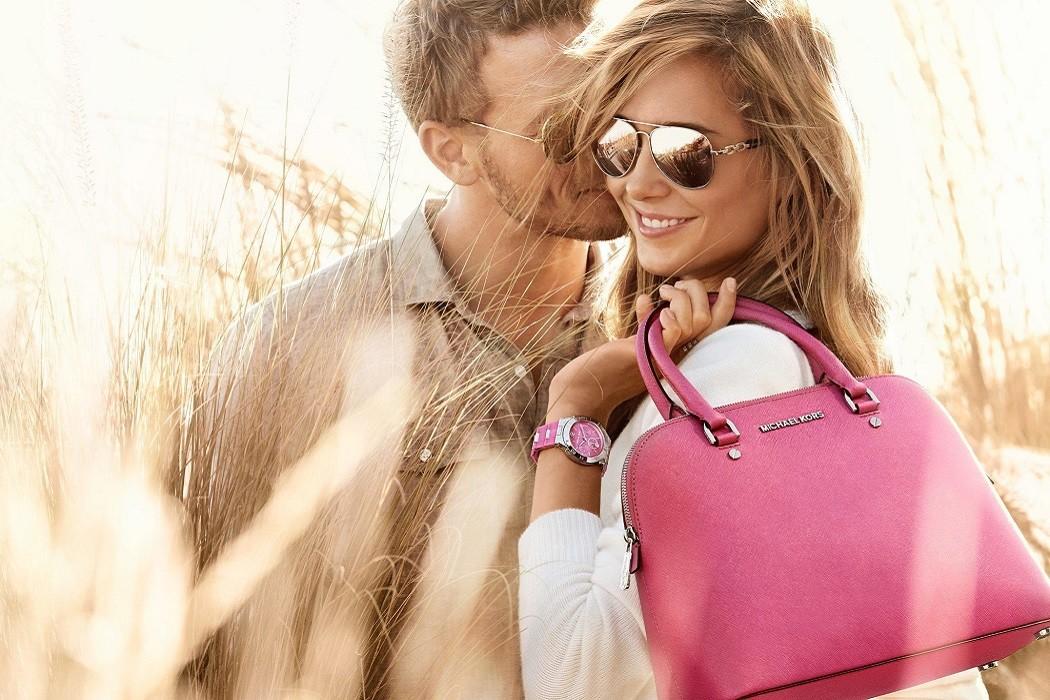 michael kors handbags sunglasses