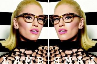Gwen_Stefani_eyewear