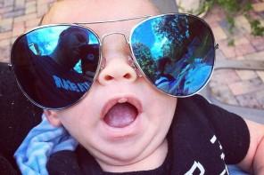 Cheap Aviator Sunglasses – All Under £50