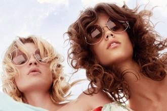 chloe sunglasses 2016 campaign