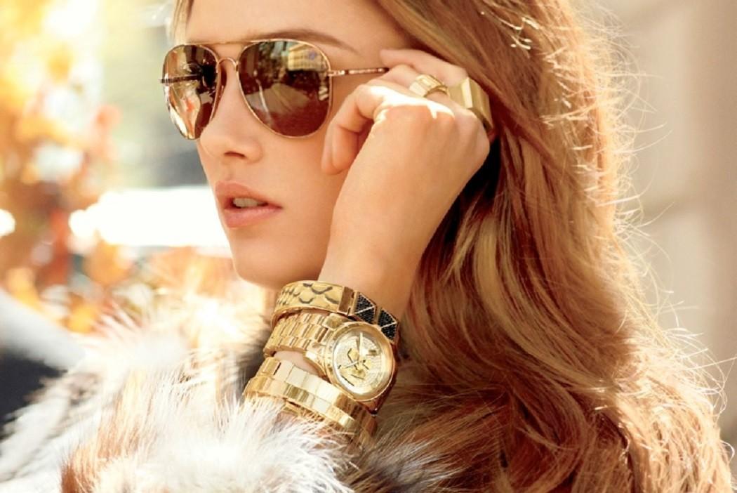 rose gold mirror sunglasses designer