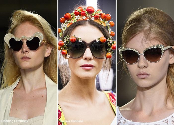 embellished-sunglasses-trend-2016