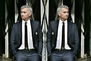 "6 Jose Mourinho Inspired Specs To Make You Feel Like ""The Special One"""