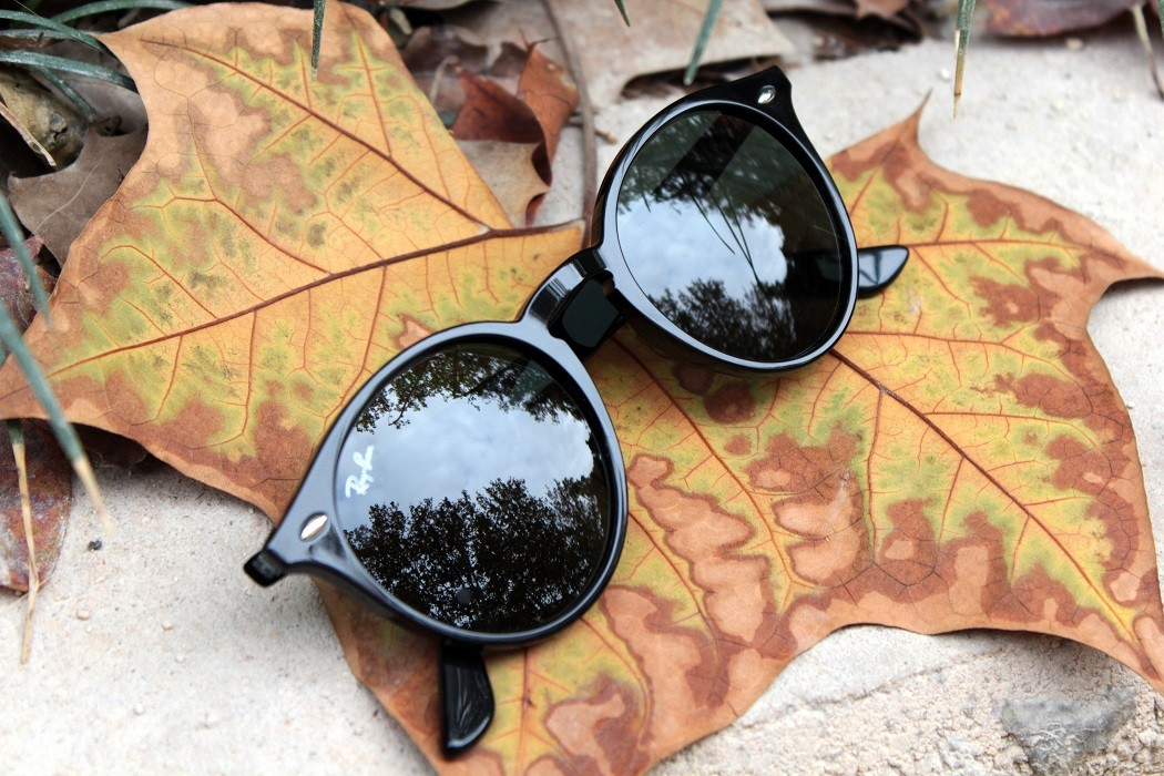 best ray ban sunglasses autumn
