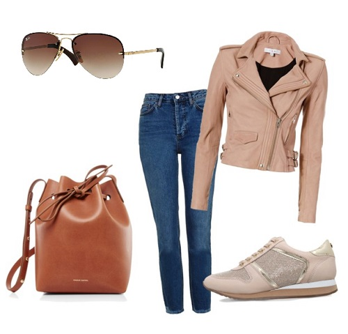 transitional sunglasses style 1