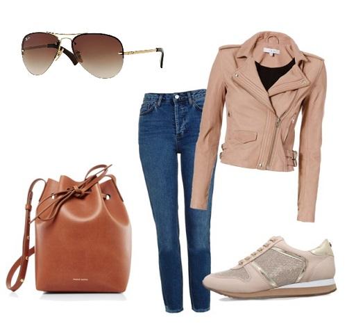transitional sunglasses style 1