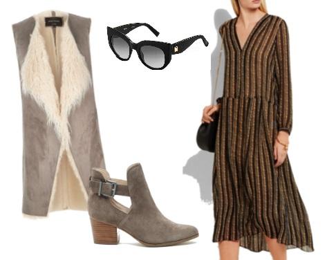 transitional sunglasses style 3
