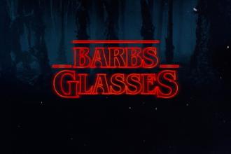 barb stranger things glasses vintage copy