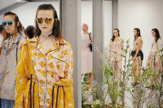 lfw ss17 sunglasses style