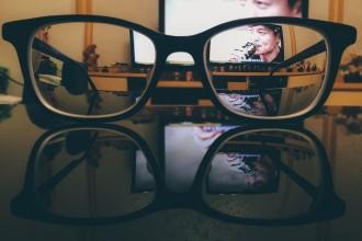 all-black-glasses