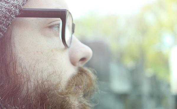 classic-nerd-chic-glasses-men