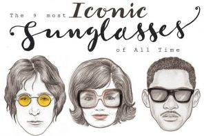 iconicsunglasses