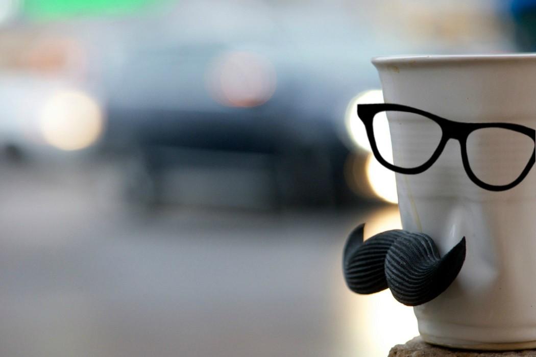 movember glasses