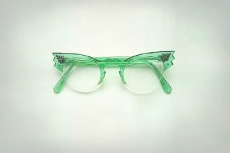 new-cat-eye-glasses-trends-ss17