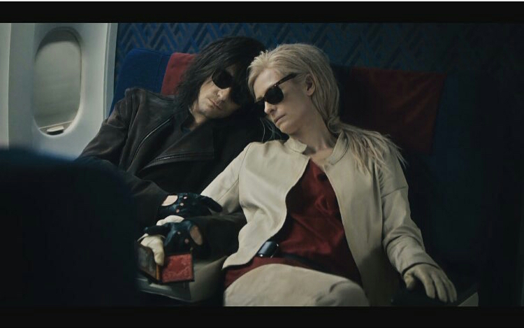 only lovers left alive sunglasses insp.