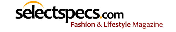 Fashion & Lifestyle by SelectSpecs.com -