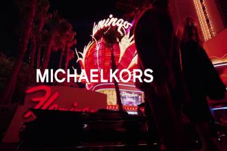 Michael Kors 2016