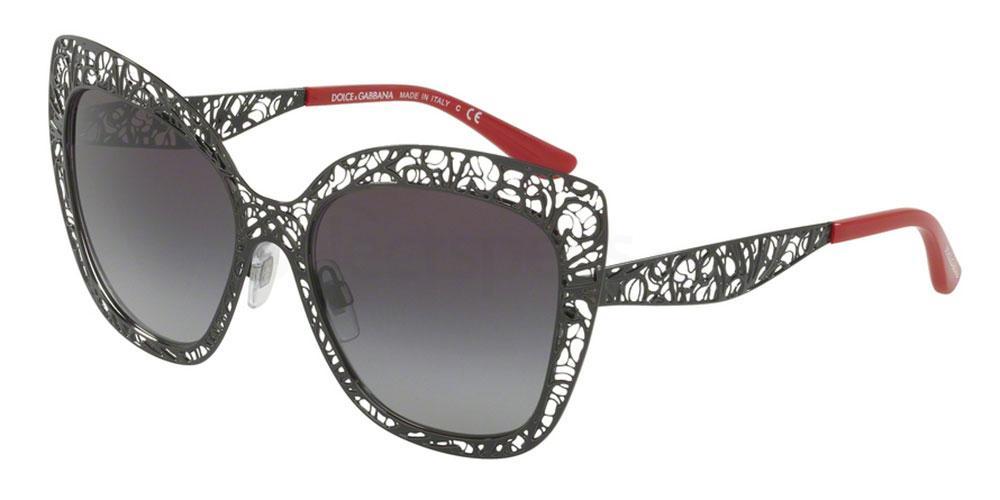 Dolce & Gabbana Eyewear 2017 | Fashion & Lifestyle ...