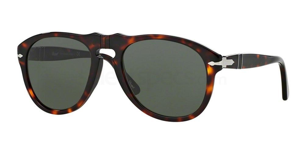 ray charles sunglasses brand