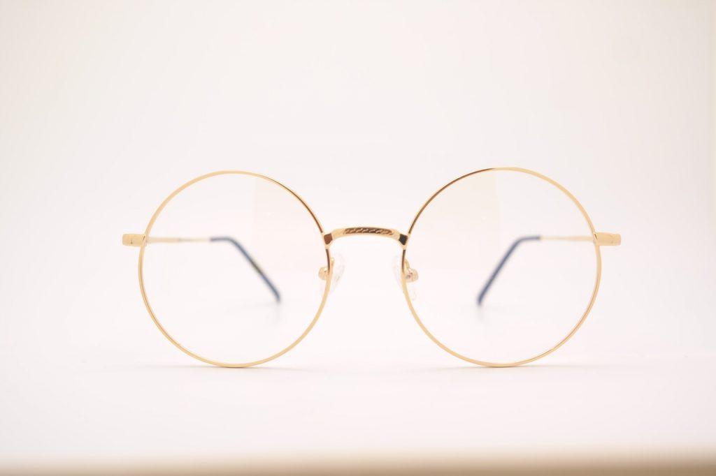Leon Lookalike Specs