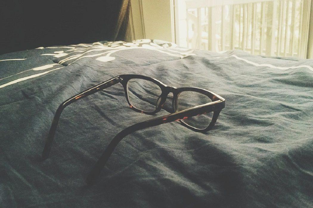 hipster glasses trend 2017 square glasses