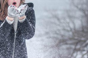 Best Ski & Snow Goggles for Kids