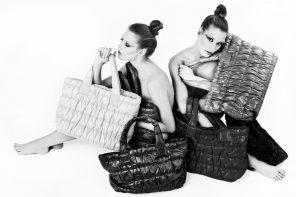 London Fashion Week Day 1: Trends For Eyewear