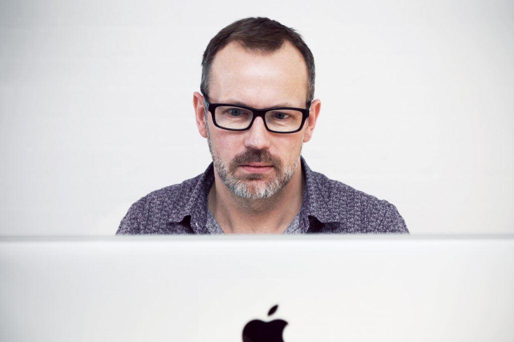 Workplace Glasses