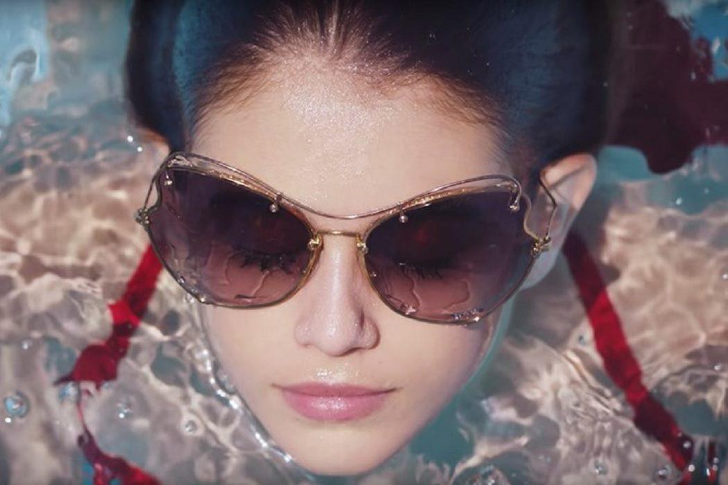 1aead496943e Butterfly Sunglasses Trend 2017 | Fashion & Lifestyle - SelectSpecs.com
