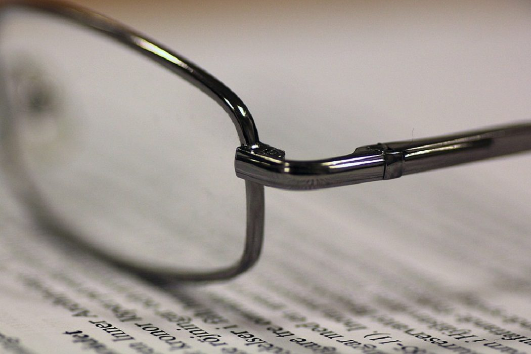 222f602fd2 The Most Comfortable Lightweight Glasses to Buy Right Now