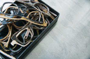 Brand Spotlight: Shwood Eyewear