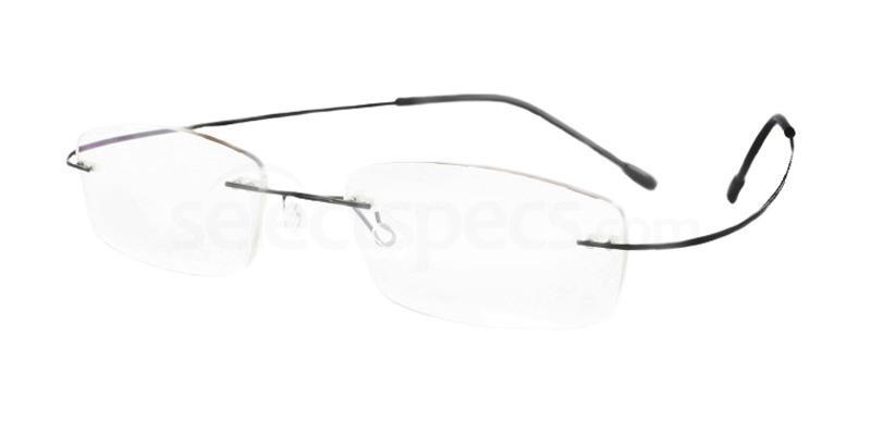 Vista M208 glasses