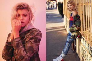 Style Watch: Sofia Richie