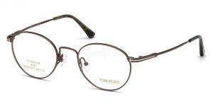 c88cc18d3ae Tom Ford Eyewear  Ultimate Elegance