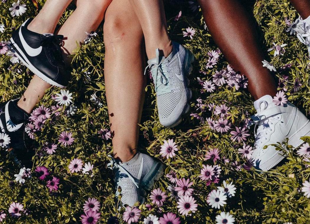 Adidas nike lenti moda & lifestyle