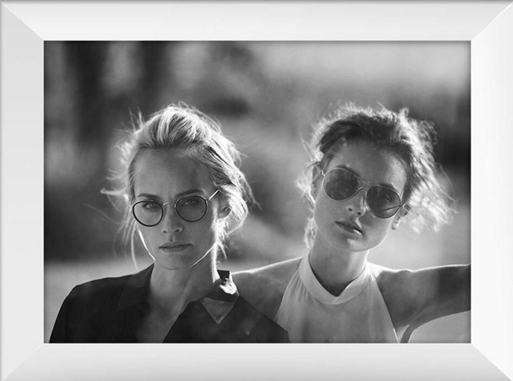 8f6718e25c88 Oliver Peoples  Eyewear Brand Celebrities Love
